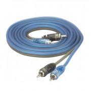 Межблочный коаксиальный кабель Scosche EFXRC17 (5,1м)
