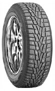 Шины Nexen Winguard Spike 195 60 R15 88T XL