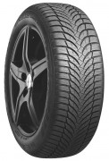 Шины Nexen Winguard Snow G WH2 175 70 R14 88T XL