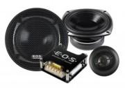 Акустическая система E.O.S. ES 100 (2-х полосная компонентная система)