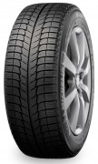 Шины Michelin X-Ice XI3 175 70 R14 88T XL
