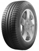 Шины Michelin X-Ice XI2 195 60 R15 88T