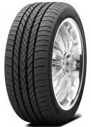 Шины Michelin Pilot Exalto A/S