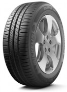 Шины Michelin Energy Saver Plus 195 60 R15 88H