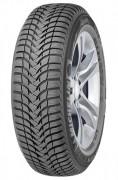 Шины Michelin Alpin A4 195 60 R15 88T GRNX