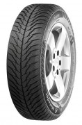Шины Matador MP-54 Sibir Snow 175 70 R14 84T