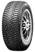 Шины Kumho WinterCraft Ice WI-31 175 70 R14 84T
