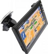 EasyGo GPS-навигатор EasyGo 400 с картой Украины (Навител, Libelle)