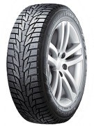 Шины Hankook Winter I*Pike RS W419 175 70 R14 84T XL