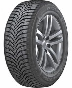 Шины Hankook Winter I*Cept RS2 W452 205 55 R16 91T