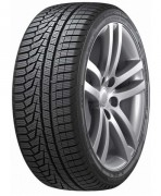 Шины Hankook Winter I*Cept Evo 2 W320