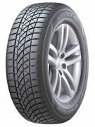 Шины Hankook Kinergy 4S H740