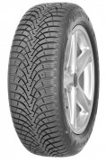 Шины Goodyear UltraGrip 9 175 70 R14 84T