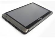 EasyGo GPS-навигатор EasyGo 620B с картой Украины (Libelle, Навител)