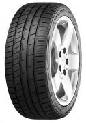 Шины General Tire Altimax Sport