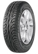 Шины General Tire Altimax RT