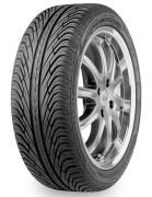 Шины General Tire Altimax HP