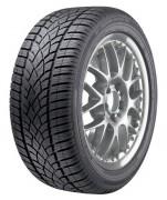 Шины Dunlop SP Winter Sport 3D