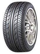 Шины Dunlop SP Sport LM703