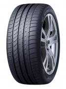Шины Dunlop SP QuattroMaxx