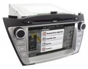 ������� ��������� EasyGo HYD01 ��� Hyundai IX-35