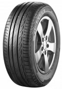 Шины Bridgestone Turanza T001 205 55 R16 91V