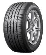 Шины Bridgestone Turanza ER300 Ecopia
