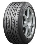 Шины Bridgestone Sporty Style MY-02 195 60 R15 88V