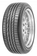 Шины Bridgestone Potenza RE050A