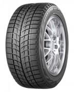 Шины Bridgestone Blizzak WS60