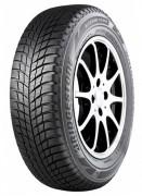 Шины Bridgestone Blizzak LM-001