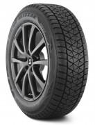 Шины Bridgestone Blizzak DM-V2