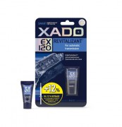 Ревитализант Xado (Хадо) Revitalizant EX120 +12% для автоматических трансмиссий (блистер 9мл) XA 10331