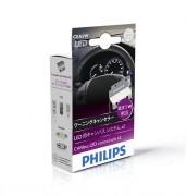 Адаптер сопротивления / обманка Philips 12956X2 CANbus LED Control Unit