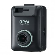 Автомобильный видеорегистратор VicoVation Vico-Opia 2