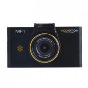 Автомобильный видеорегистратор VicoVation Vico-MF1