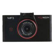 Автомобильный видеорегистратор VicoVation Vico-MF3