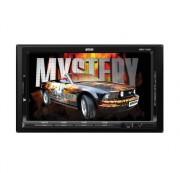 Автомагнитола Mystery MDD-7120S (без привода)