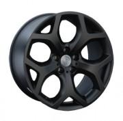 Диски Replay B70 (для BMW) черные с дымкой