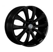 Диски Replay FD31 (для Ford) черные с дымкой