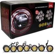 ���� �������� ����� Ego Light DRL-7D24