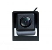 Fighter Камера заднего вида Fighter CS-CCD+FM-61 для SsangYong Korando 2010+