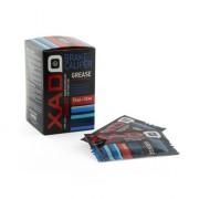 Xado (Хадо) Смазка для суппортов Xado (Хадо) Brake Caliper (10ml)