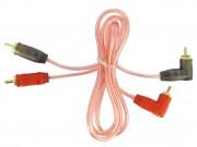 Межблочный кабель Connects2 CTRCA600-1 (1м)