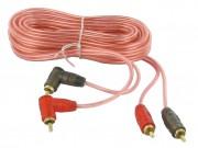 Межблочный кабель Connects2 CTRCA600-5 (5м)