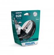 Ксеноновая лампа Philips Xenon X-tremeVision gen2 D2R 85126XV2S1 35W 4800K