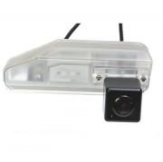 Fighter Камера заднего вида Fighter CS-HCCD+FM-54 для Lexus ES (GSV40) 2006-2009, RX (AL1) 2009+, IS 2005+