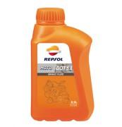 Repsol Тормозная жидкость Repsol Moto DOT 5.1 Brake Fluid (500мл)