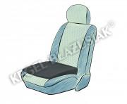Подушка на сиденье Kegel Napoleon
