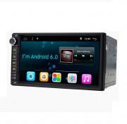 Автомагнитола Prime-X A6 Android 6.0